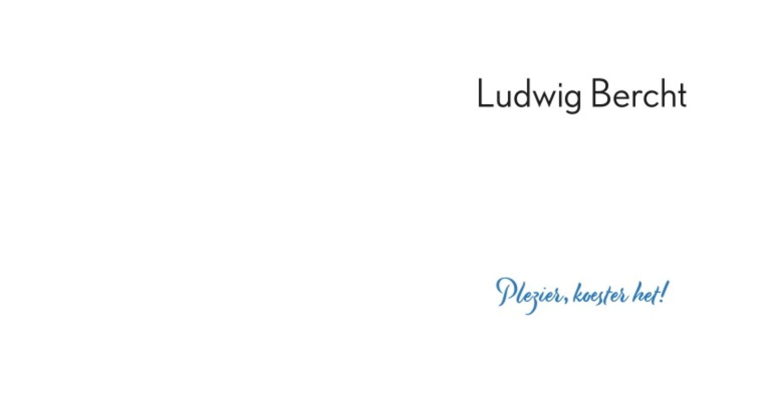 Ludwig Bercht 0